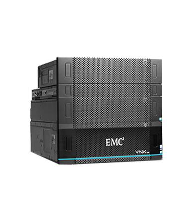 استوریج Dell Emc - استوریج EMC vnx5200 -استوریج EMC VNX - استوریج EMC در فاراد