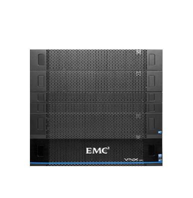 استوریج Dell Emc - استوریج EMC vnx5400 -استوریج EMC VNX - استوریج EMC در فاراد