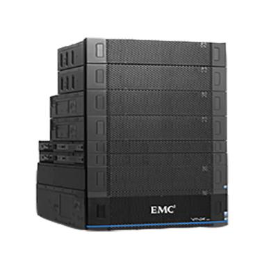استوریج Dell Emc - استوریج EMC vnx5600 -استوریج EMC VNX - استوریج EMC در فاراد