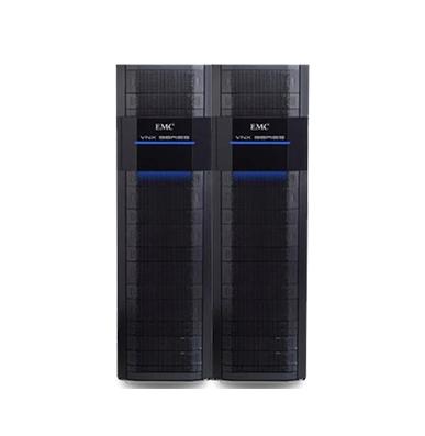 استوریج Dell Emc - استوریج EMC vnx 7600 -استوریج EMC VNX - استوریج EMC در فاراد