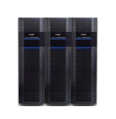 استوریج Dell Emc - استوریج EMC vnx 8000 -استوریج EMC VNX - استوریج EMC در فاراد