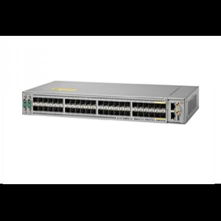 روتر ASR 9000 کمپانی سیسکو-روتر سیسکو در فاراد-ASR 9000v Router