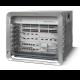 روتر ASR 9000 کمپانی سیسکو-روتر سیسکو در فاراد-ASR 9006 Router