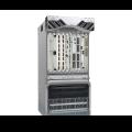 روتر ASR 9000 کمپانی سیسکو-روتر سیسکو در فاراد-ASR 9910 Router