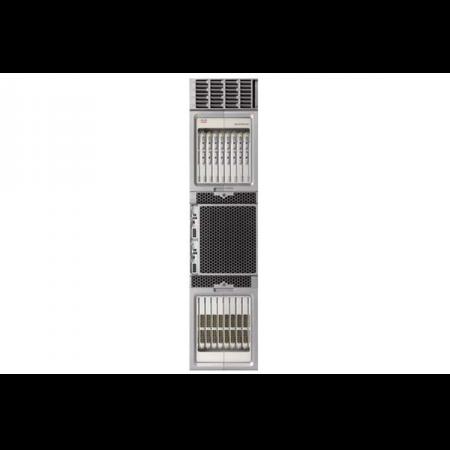 روتر ASR 9000 کمپانی سیسکو-روتر سیسکو در فاراد-ASR 9022 Router