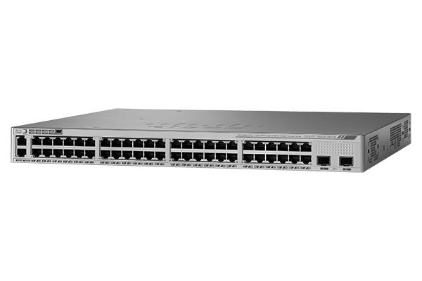 سوئیچ catalyst-سوئیچ سیسکو catalyst 6800ia -سوئیچ کاتالیست-پیکربندی سوئیچ کاتالیست-Cisco Catalyst 6800ia Switch