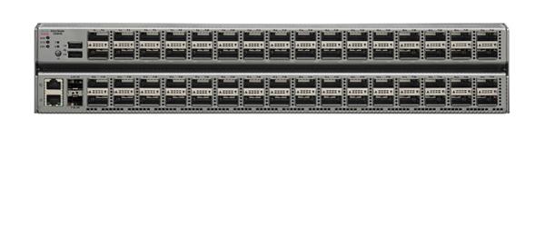سوئیچ nexus 3200 Platform-سوئیچ سیسکو nexus-پیکربندی سوئیچ nexus