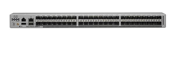 سوئیچ nexus 3500 sereis-سوئیچ سیسکو nexus-پیکربندی سوئیچ nexus