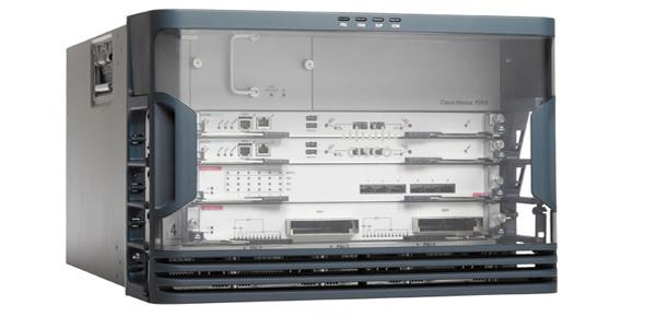 راه اندازی سوئیچ سیسکو-پیکربندی سوئیچ 7000 nexus