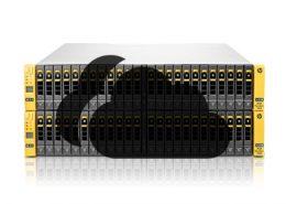 Cloud storage API-کلود استوریج API-کلود استوریج -فضای کلود -کلود-استوریج