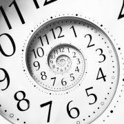 مشکل Day Light Time Zone برای ایران