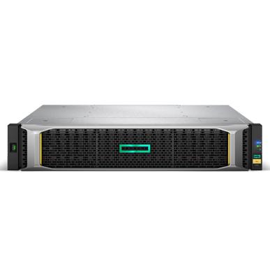 استوریج msa - استوریج msa 2050 - استوریج - hp msa 2050-استوریج array