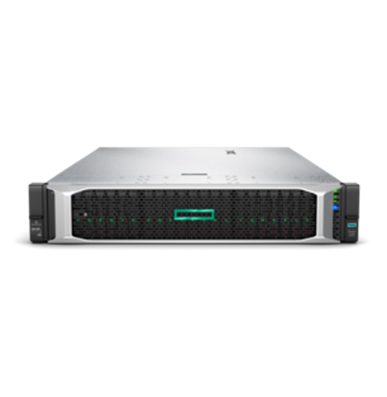 سرور Rackmount - سرور رک مونت- سرور hp - سرور hp در فاراد -ProLiant DL560 Generation10