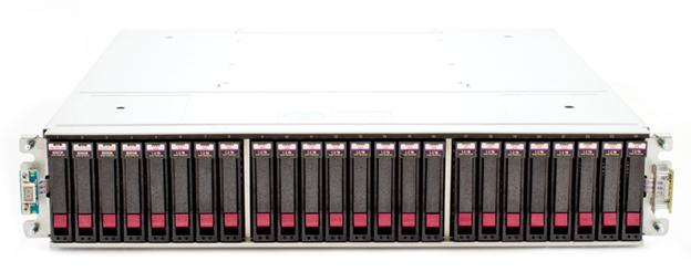استوریج msa - استوریج msa 2052 - استوریج - hp msa 2052-استوریج array