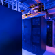 Data Center Designs