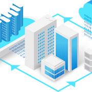 VMware Collaborates with Microsoft