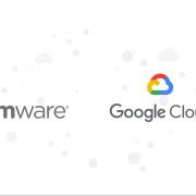 Google Cloud VMware Engine